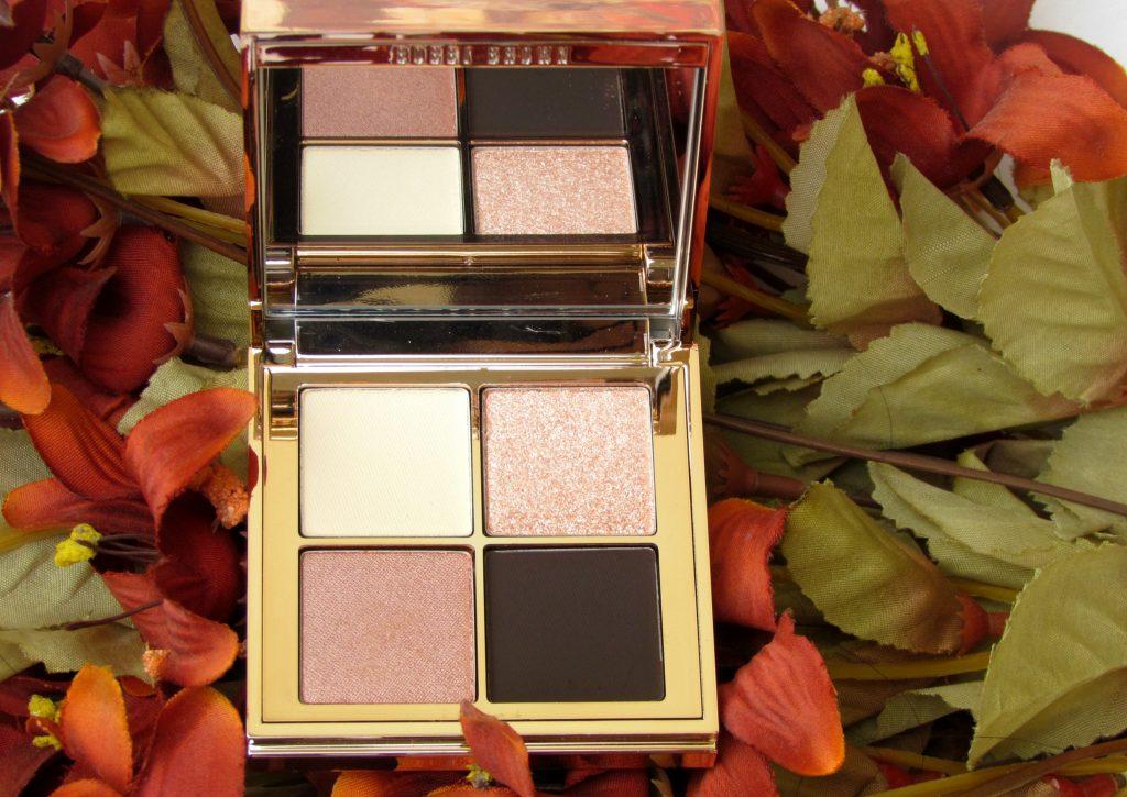 Bobbi Brown BeachNudes_Sunkissed Nude Eye Palette_01
