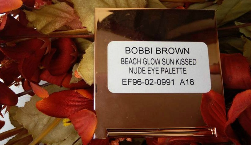 Bobbi Brown BeachNudes_Sunkissed Nude Eye Palette_095
