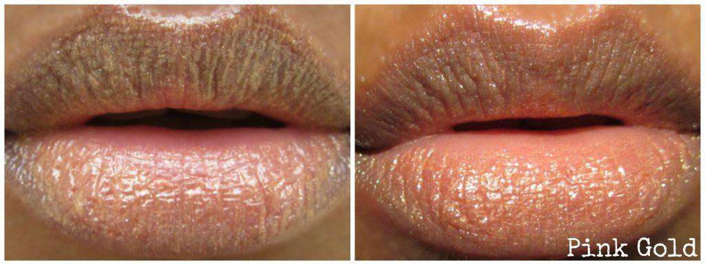 BobbiBrown_Sheer Lip Color_Pink Gold_review.