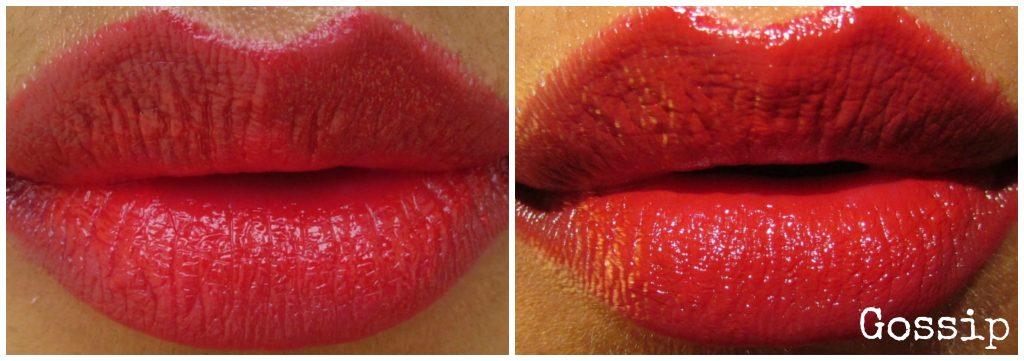 LA_Girl_Matte_FlatVelvet_Lipstick_Gossip