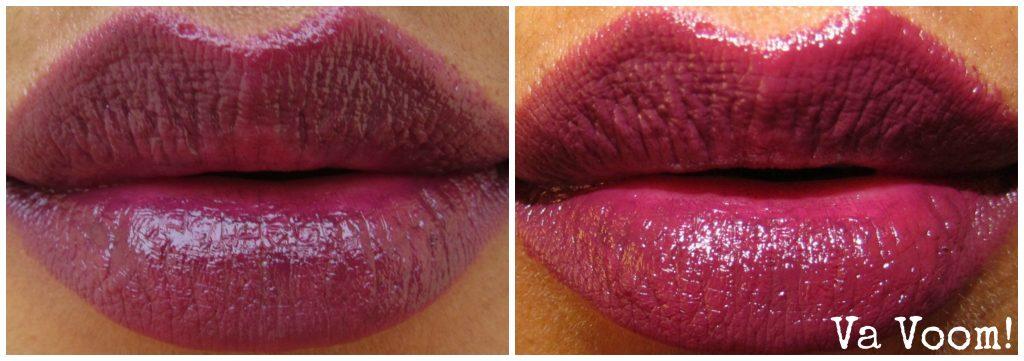 LA_Girl_Matte_FlatVelvet_Lipstick_Va Voom