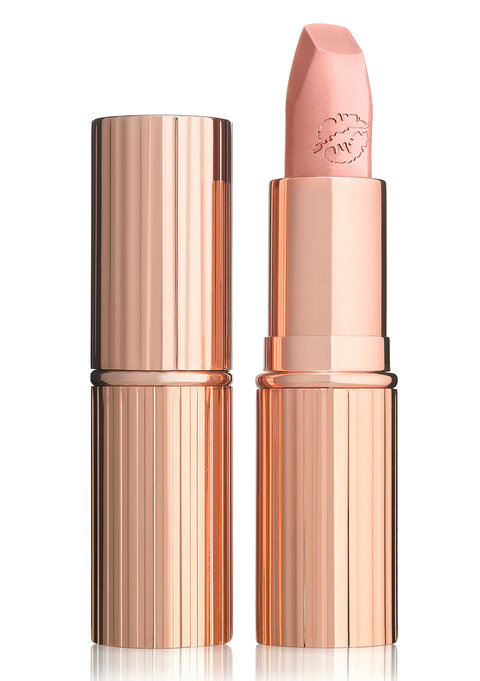 Charlotte Tilbury Hot Lips Lipstick -Kim K.W