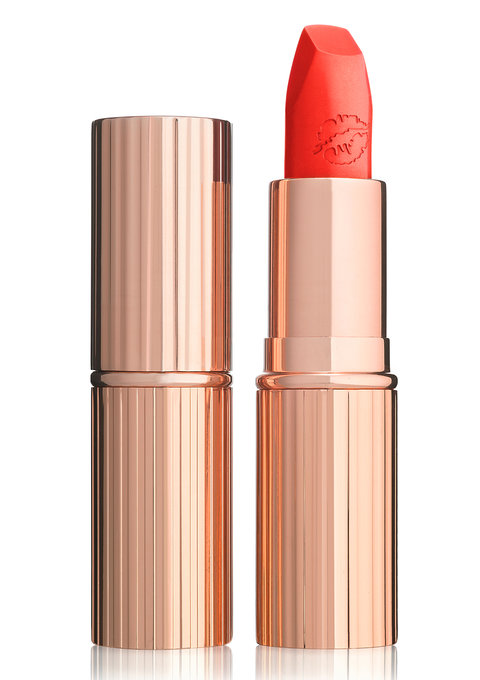 Charlotte Tilbury Hot Lips Lipstick - Tell Laura