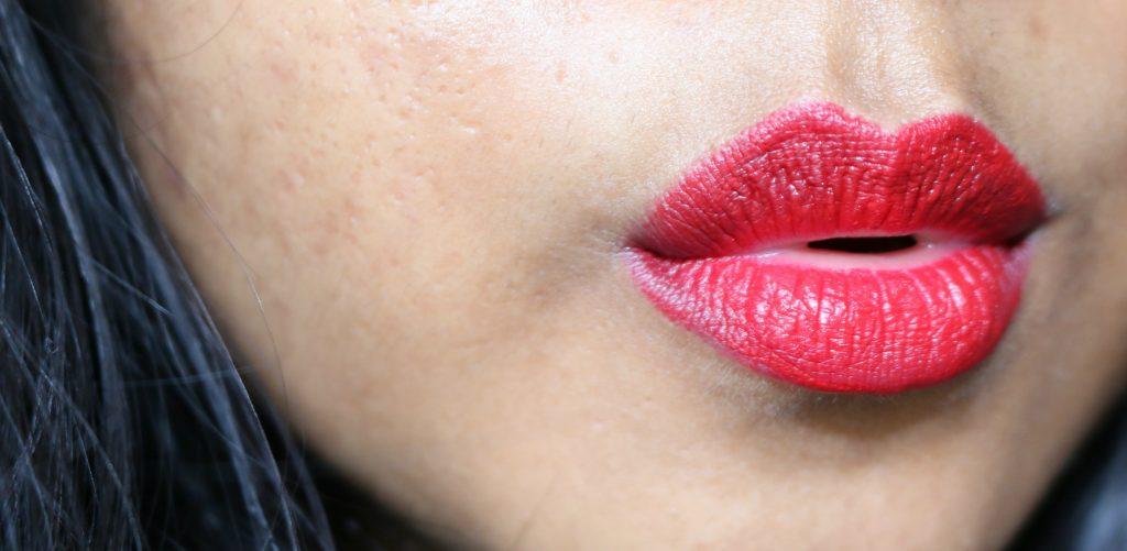 Charlotte Tilbury Lip Cheat review