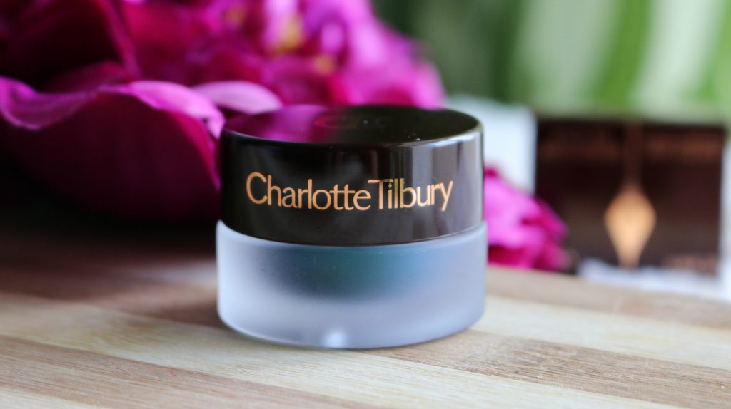 Charlotte Tilbury EYES TO MESMERISE - CLEOPATRA