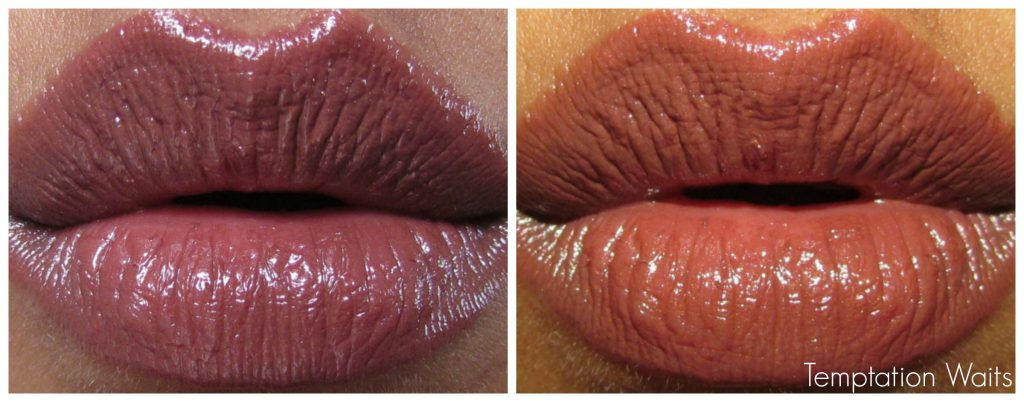 Tom Ford Soleil Collection Ultra-rich Lip Color - Temptation Waits