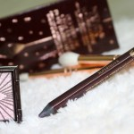 Charlotte Tilbury Nocturnal cat eyes to hypnotise On the prowl + Supernova