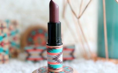 mac lipsticks NZ
