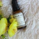 Nellie Tier Green Tea & Cucumber Eye Gel Review