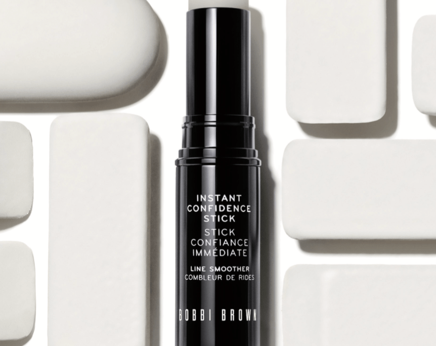 bobbi brown instant confidence stick price