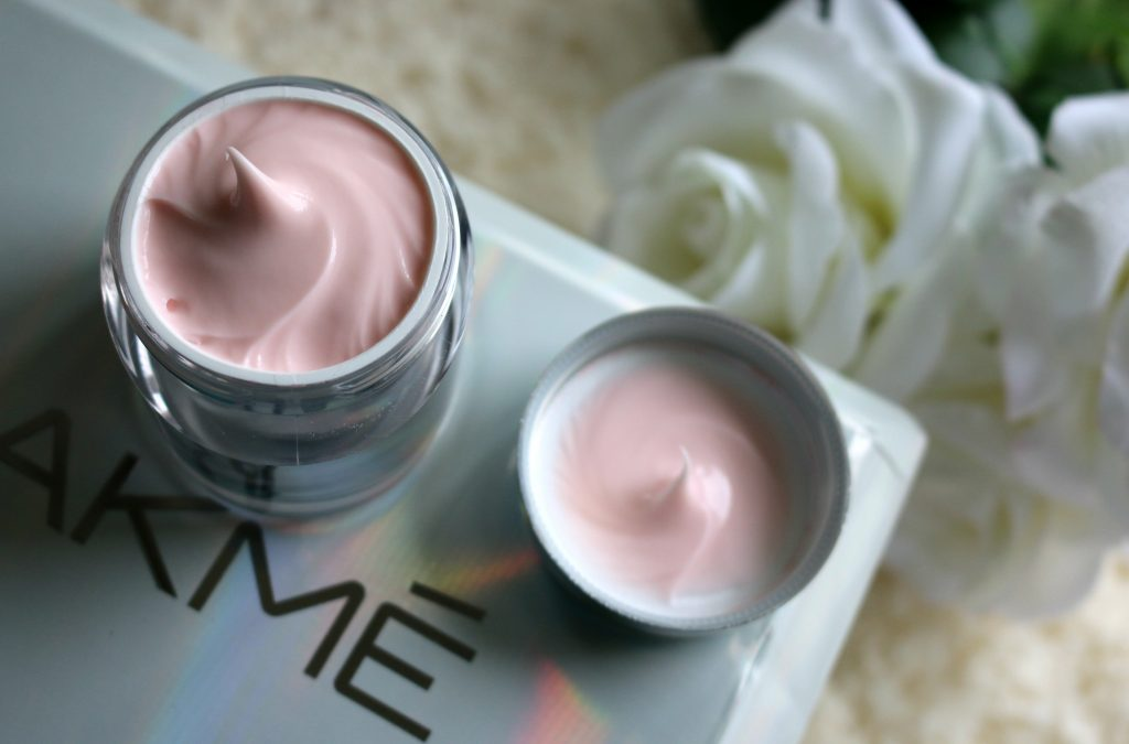 IMG_3032Lakmé Absolute Perfect Radiance Night Crème review