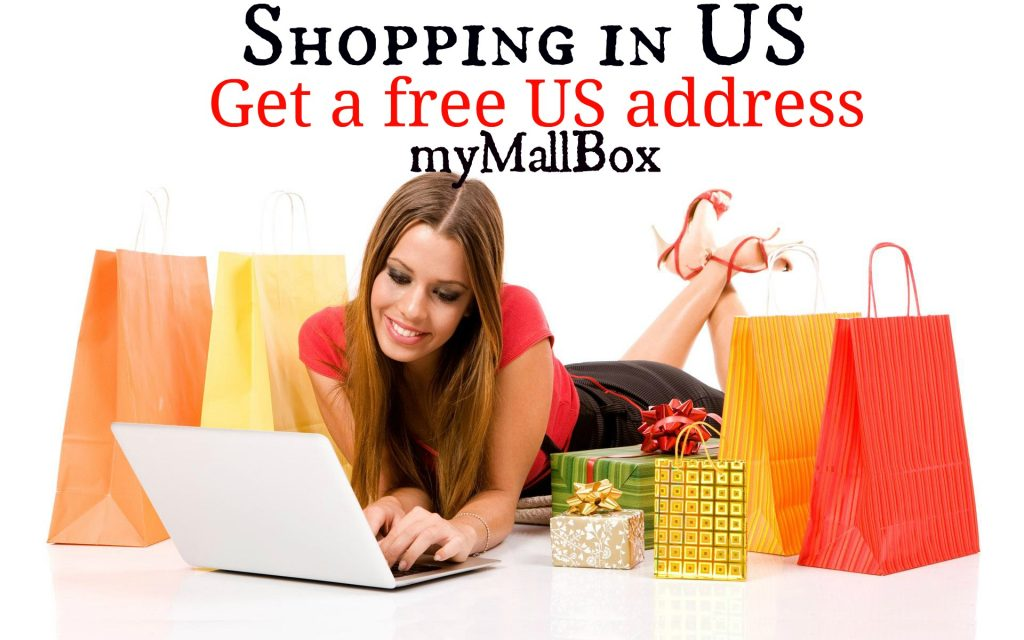 myMallBox shopping experience