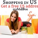 Shopping from US just got easier with myMallBox – My personal experience of using their service