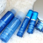 HydroPeptide ON-THE-GO-GLOW Anti-Wrinkle Travel Set