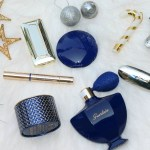 """Count Down to Christmas"" – FEATURING GUERLAIN SHALIMAR HOLIDAY 2016 MAKEUP COLLECTION"