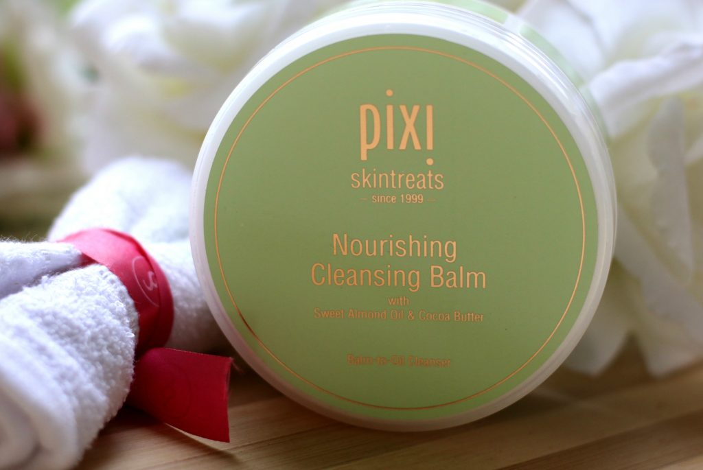 pixi nourishing cleansing balm reviews, pixi nourishing cleansing balm price, pixi cleansing balm reviews, pixi nourishing cleansing balm ingredients, pixi cleansing balm buy online, pixi cleansing balm india, pixi cleansing balm ingredients, pixi nourishing cleansing balm review, pixi beauty cleansing balm, nourishing cleansing balm by pixi, how to use a cleansing balm to remove makeup, how do i remove makeup