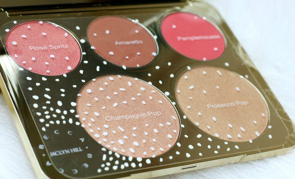 becca blushed with light palette review, becca blushed with light palette swatches, becca blushed with light palette sephora, becca blushed with light review, blushed with light becca, becca blushed with light swatches, becca wisteria blush, becca blushed glow palette, becca blushed with light blush trio, becca wisteria blush review, becca wisteria blush swatches, becca songbird blush, becca songbird blush review, becca songbird blush swatches, becca snapdragon blush, becca snapdragon blush review, becca snapdragon blush swatches,becca x jaclyn hill champagne collection face palette, limited edition becca x jaclyn hill champagne collection face palette, becca x jaclyn hill champagne collection, becca champagne collection face palette review, becca champagne collection face palette photos, becca champagne collection face palette swatches, jaclyn hill champagne collection face palette, jaclyn hill palette becca, becca jaclyn hill highlighter palette, becca champagne glow palette, best becca face palette, becca jaclyn hill palette review, becca holiday gift sets, becca jaclyn hill face palette review, becca jaclyn hill palette price, best becca beauty sets, best beauty products, best makeup gifts, best holiday gift sets 2016, best holiday makeup gifts,