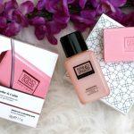 Erno Laszlo Sensitive Double Cleanse Travel Set   Review