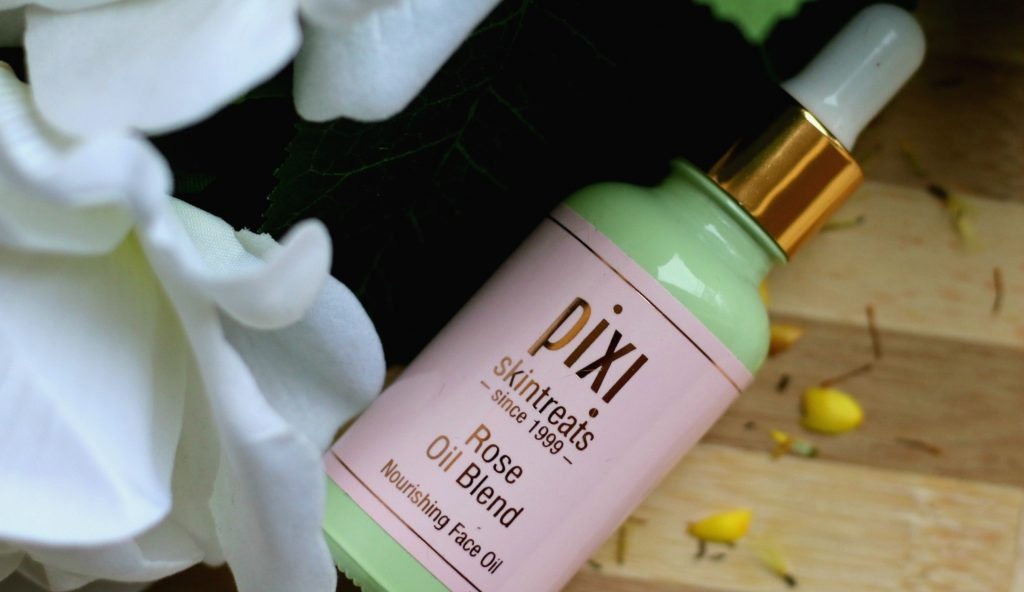 pixi rose oil makeupholicworld, pixi rose oil blend review, buy pixi rose oil blend online, buy pixi rose oil blend india, how to use pixi rose oil, pixi rose oil reviews, pixi rose oil blend target,pixi rose oil blend cult beauty, pixi rose oil blend review india, pixi face oil review, pixi rose oil US, pixix by petra rose oil blend