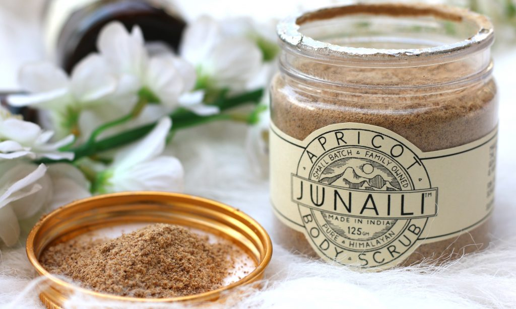 junaili apricot body scrub, junaili apricot body scrub, junaili apricot body scrub review, junaili apricot body scrub online, buy junaili products online, apricot products review
