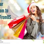 Your Freedom to #ShopFromUS – Package consolidations made easier using #myMallBox