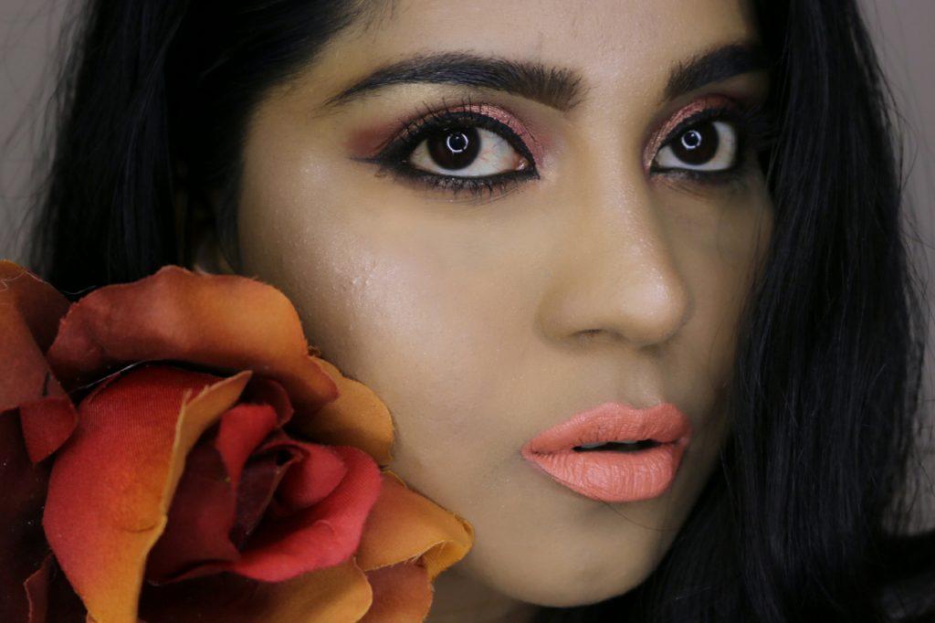 colourpop exaggerated ultra satin lipstick