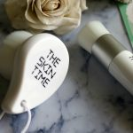 THE:SKIN:TIME Pore Cleansing Brushes | Review