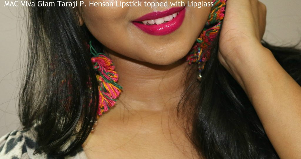 mac taraji p henson lipstick, mac lipstick online,mac viva glam taraji review,taraji p henson lip gloss,taraji p henson mac collection,mac taraji lipstick swatch,mac taraji collection,mac viva glam taraji henson,taraji p henson lipstick review, mac taraji p henson lipstick online