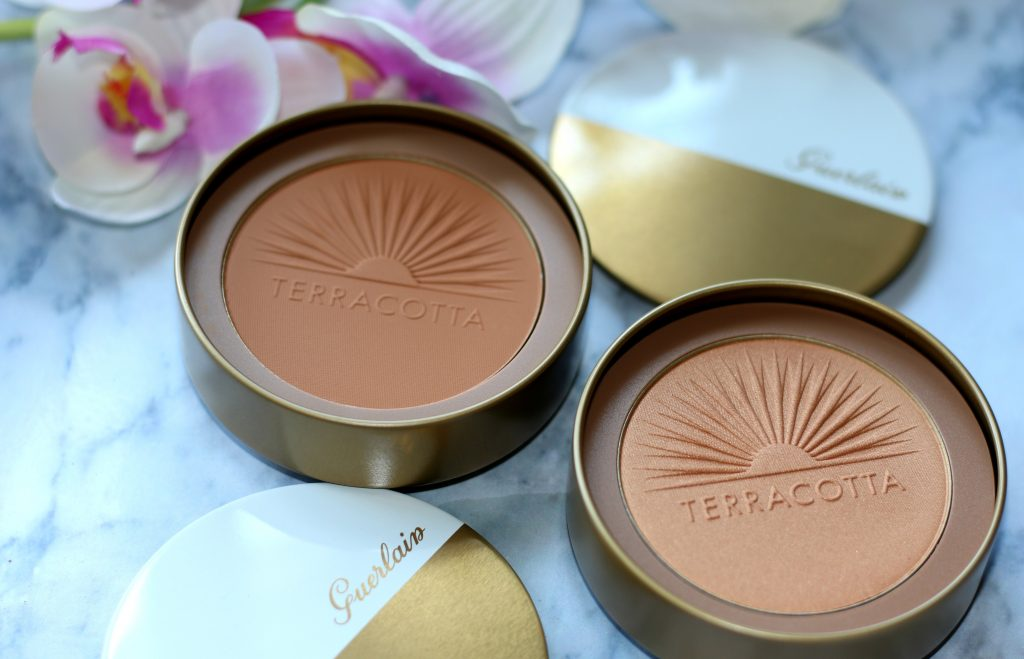 guerlain terracotta ultra matte and ultra shine bronzing powders, guerlain terracotta collector ultra matte bronzing powder, guerlain terracotta collector ultra shine bronzing powder, guerlain terracotta collector ultra matte bronzing powder review, guerlain terracotta collector ultra matte bronzing powder swatches, guerlain terracotta collector ultra shine bronzing powder review, guerlain terracotta collector ultra shine bronzing powder swatches, guerlain terracotta ultra matte and ultra shine, buy guerlain bronzing powders, guerlain bronzing powder review, terracotta ultra shine bronzing powder by guerlain, guerlain terracotta ultra shine shimmer effect bronzing powder, guerlain terracotta ultra matte bronzing powder