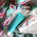 Best Sunscreens I have ever tried !