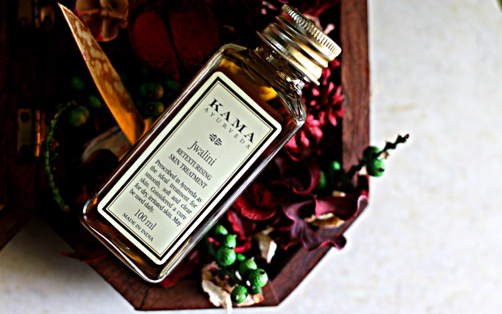 kama ayurveda jwalini retexturising skin treatment oil review rejuvenating body treatment oil,retexturising body treatment oil,treatment oils, kama ayurveda treatment oil, kama ayurveda massage oil, ayurveda massage oils review, best massage oil for body ache, best massage oil in india, ayurveda , natural oil, rejuvenating body treatment sugandhadi, kama ayurveda jwalini retexturising skin treatment oil price, kama ayurveda jwalini retexturising skin treatment oil buy online, buy kama ayurveda jwalini retexturising skin treatment oil india, kama ayurveda jwalini oil online, best oil for aches and pains, jwalini retexturising skin treatment oil review, jwalini oil ingredients, jwalini oil online, jwalini meaning, jwalini retexturising skin treatment oil reviews india, jwalini review, tan and hyper-pigmentation products, oil for tan and hyper-pigmentation, skin lightening oil, skin whitening oil, oil to reduce pigmentation,