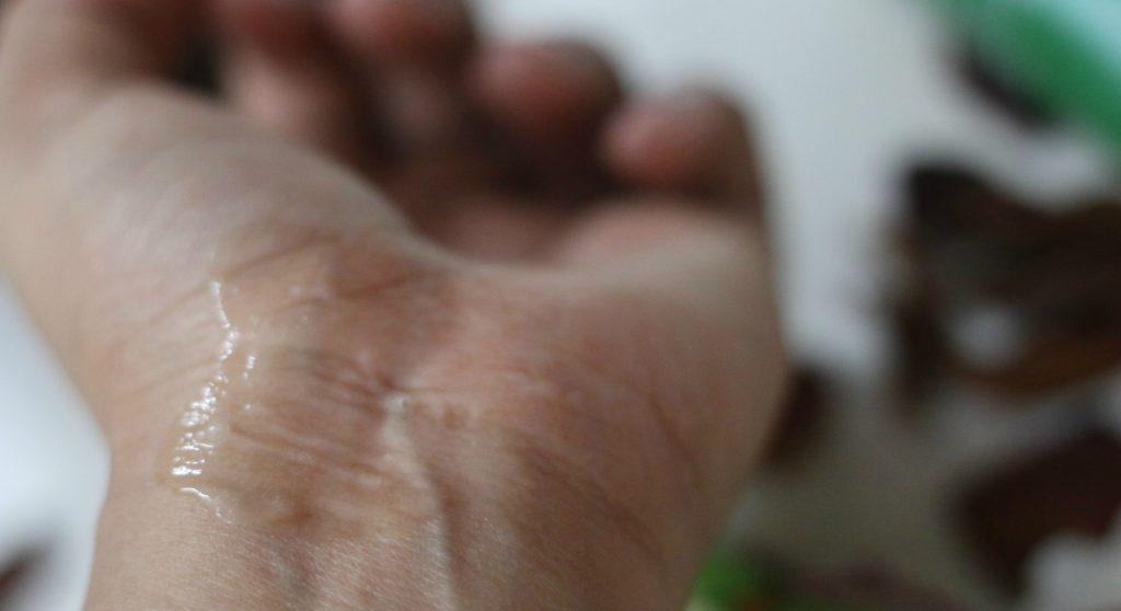 kat burki form control marine collagen gel, kat burki form control marine collagen gel reviews, marine collagen mineral gel review, kat burki marine, kat burki reviews, kat burki vitamin c intensive face cream, kat burki ocean mineral gel cleanser,kat burki ocean mineral gel cleanser review, kat burki skincare products, kat burki skincare line review, kat burki india, buy kat burki products us, kat burki products online, kat burki skincare,kat kurki skincare for acne, kat burki skincare for cleansing, kat burki cleansing,