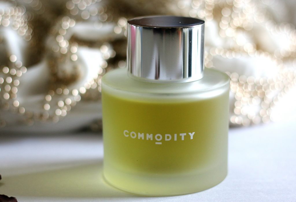 commodity 3x3 exploration kit review, commodity bergamot fragrance, commodity leather candle, commodity orris candle, commodity tea candle, commodity oolong candle, commodity book candle, commodity orris fragrance, commodity tea fragrance, commodity book fragrance, commodity bergamot fragrance review, commodity leather candle review, commodity orris candle review, commodity tea candle review, commodity oolong candle review, commodity book candle review, commodity orris fragrance review, commodity tea fragrance review, commodity book fragrance review, black friday deals sephora, black friday deals commodity, commodity uk fragrances, commodity uk candles, holiday gift set , holiday gift set 2018