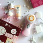 Best Christmas Gift to your Skincare Loving Partner Or Best Friend