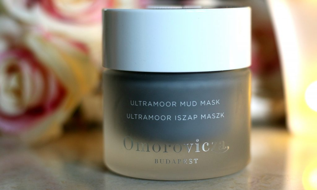 omorovicza ultramoor mud mask, omorovicza ultramoor mud mask review, omorovicza mud mask, omorovicza detoxifying mask, omorovicza mud mask, buy omorovicza ultramoor mud mask, best omorovicza products, best mask for congested skin, omorovicza best sellers, omorovicza face care, omorovicza face mask, omorovicza mask