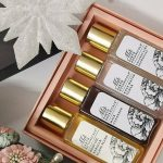 Luxury Skincare & BodyCare Treats From Ma Earth Botanicals
