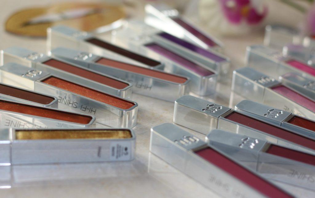 hi-fi shine ultra cushion lip gloss, urban decay hi-fi shine ultra cushion lip gloss reviews, urban decay hi-fi shine ultra cushion lip gloss swatches, buy urban decay hi-fi shine ultra cushion lip gloss online, best lipgloss, urban decay lips, urban decay lipgloss, urban decay hi-fi shine ultra cushion lip gloss rapture swatches, urban decay hi-fi shine ultra cushion lip gloss beso swatches,urban decay hi-fi shine ultra cushion lip gloss backtalk swatches, urban decay hi-fi shine ultra cushion lip gloss naked swatch, urban decay hi-fi shine ultra cushion lip gloss spl swatch, urban decay hi-fi shine ultra cushion lip gloss obsessed swatch, urban decay hi-fi shine ultra cushion lip gloss savage swatch, urban decay hi-fi shine ultra cushion lip gloss big bang swatch, urban decay hi-fi shine ultra cushion lip gloss snitch swatch, urban decay hi-fi shine ultra cushion lip gloss bang swatch, urban decay hi-fi shine ultra cushion lip gloss goldmine swatch, urban decay hi-fi shine ultra cushion lip gloss dirty talk swatch, urban decay hi-fi shine ultra cushion lip gloss 1993 swatch, urban decay hi-fi shine ultra cushion lip gloss fireball swatch, urban decay hi-fi shine ultra cushion lip gloss fuel swatch, urban decay hi-fi shine ultra cushion lip gloss midnight cowgirl swatch, urban decay hi-fi shine ultra cushion lip gloss shadow heart swatch, urban decay hi-fi shine ultra cushion lip gloss candy flip swatch, urban decay hi-fi shine ultra cushion lip gloss jaw breaker swatch, urban decay hi-fi shine ultra cushion lip gloss snapped swatch