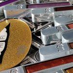 Urban Decay HI-FI Shine Ultra Cushion Lip Gloss | Swatches & Review