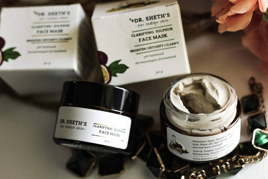 dr. sheth's masks & peels online, buy dr. sheth's clarifying sulphur face mask, dr sheth products reviews, dr.seth's products, dr sheth sunscreen, dr sheth review, dr sheth's ultimate brightening youth enhancer, dr rekha sheth products,, dr sheth glotion, dr sheth's products review, dr sheths skincare, dr sheths skinare products, dr sheths skincare range review review, dr sheths luxury skincare, buy dr sheths products online , buy dr sheths products online india, dr sheths face mask review, buy dr sheth's clarifying sulphur mask