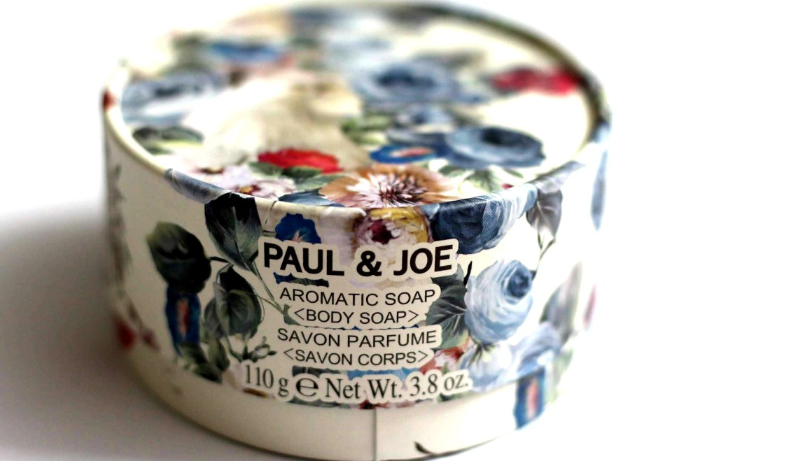 paul and joe holiday 2018 collection, aromatic soap 001,moisturizing hand cream i,silky hand cream i,lip treatment balm l,beauty mirror ii,paul & joe beauté products, paul & joe beaute 2018 christmas creation new & limited edition make up items,paul and joe makeup, buy paul & joe, paul and joe advent calendar 2018,paul & joe holiday makeup collection, paul & joe makeup cat, paul and joe christmas 2018, paul and joe makeup taiwan, cutemakeup for kids,best collectors items, christmas gifts under $25, christmas gifts, cute christmas gifts