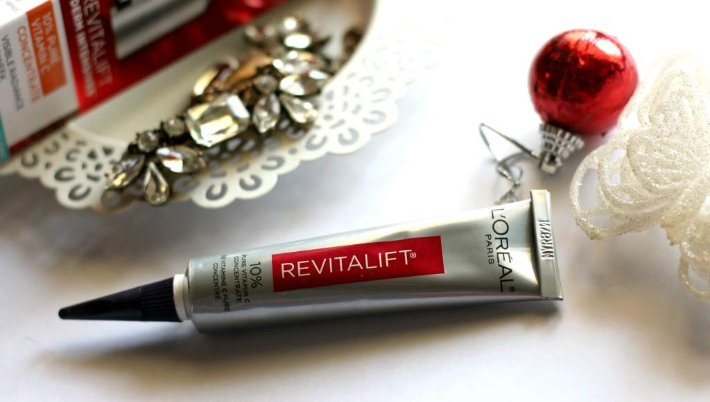 loreal paris revitalift derm intensives 10% pure vitamin c serum, loreal paris revitalift derm intensives 1.5% pure hyaluronic acid serum, loreal skincare, loreal paris vitamin C serum, loreal paris hyaluronic acid serum, loreal revitalift derm intensives, loreal paris revitalift derm intensives range,loreal paris revitalift derm intensives 10% pure vitamin c serum review , loreal paris revitalift derm intensives 1.5% pure hyaluronic acid serum review
