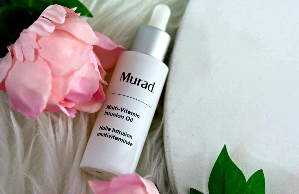 murad multivitamin infusion oil, murad multivitamin infusion oil review, murad facial oil, murad skincare review, best murad products, ,  murad multivitamin infusion oil amazon,murad vitamin oil dupe,murad face oil reviews,murad multivitamin infusion oil price, murad face oil reviews, murad face oil, murad skin care oil,dr murad multivitamin oil,murad multivitamin oil reviews, murad multivitamin oil, murad multi vitamin infusion oil review