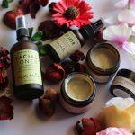 Feel Like a Spa at Home using Neemli Naturals