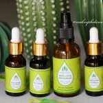 Suganda Skincare Products | Review