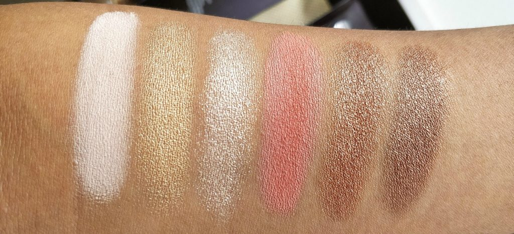 urban decay naked reloaded eyeshadow palette review & swatches, urban decay naked reloaded eyeshadow palette reviews, urban decay latest eye palette, urban decay reloaded palette looks, urban decay palette review, urban decay naked reloaded, urban decay reloaded palette swatches