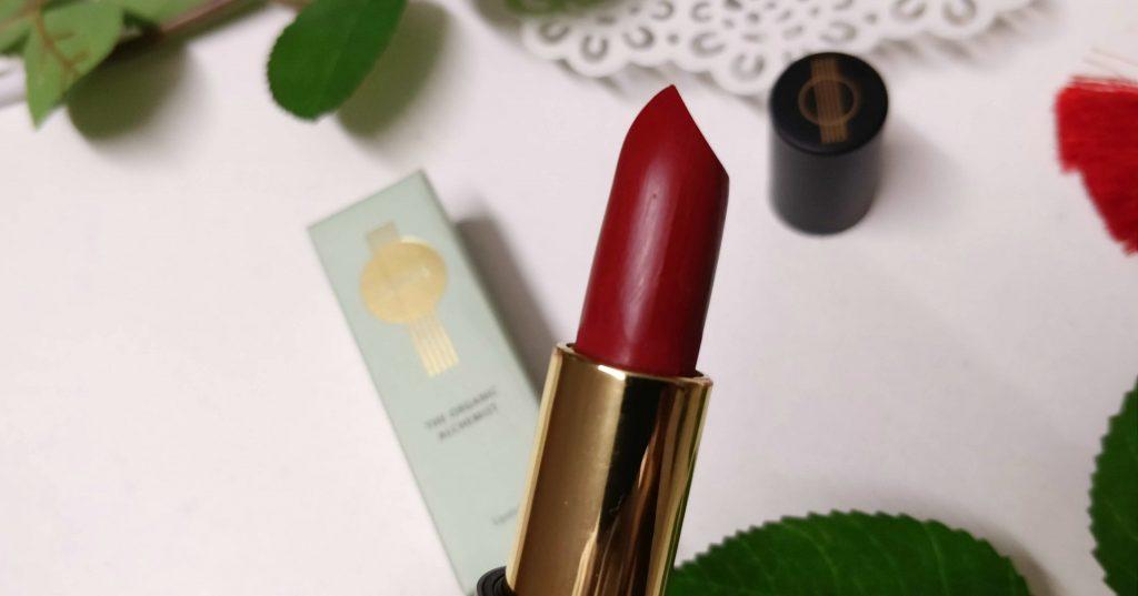 luaer lipstick, herbal lipstick online, organic lipstick brands, organic lipstick brands in india, cruelty free makeup brands on india, natural lipstick in india, luaer lipstick noor swatch, luaer lipstick noor swatches, ayurvedic lipstick india, organic lipstick india, organic lipstick price, best natural lipstick in india, where to buy organic lipstick