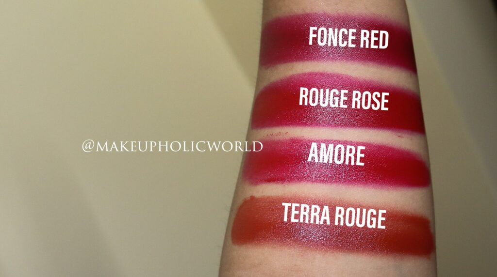 red lip and cheek tint, lip and cheek tint with red algae pigments, daughter earth red lip and cheek tint review, daughter earth red lip and cheek tint swatches, daughter earth vegan matte stain lip and cheek , antioxidant lip and cheek tint, daughter earth fonce red ,daughter earth amor , daughter earth rouge rose, daughter earth terra rouge