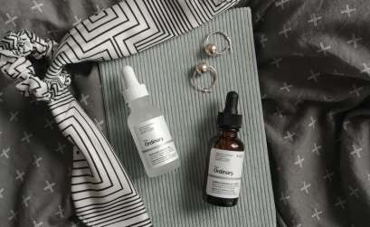 Best Niacinamide Serums your skin will thank you for