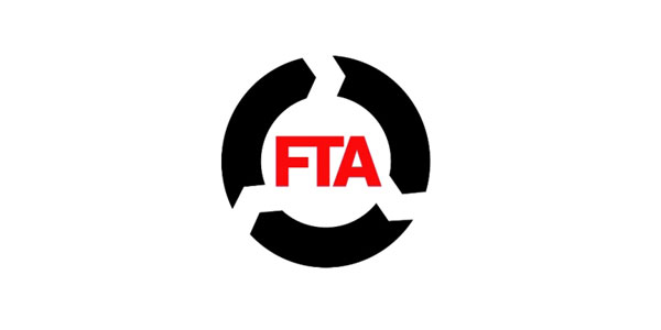 FTA sponsors MT Operational & Compliance Award 2016