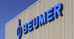 BEUMER is celebrating an anniversary – 80 years of customised and efficient customer solutions